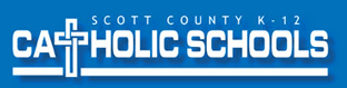 Scott County Catholic Schools